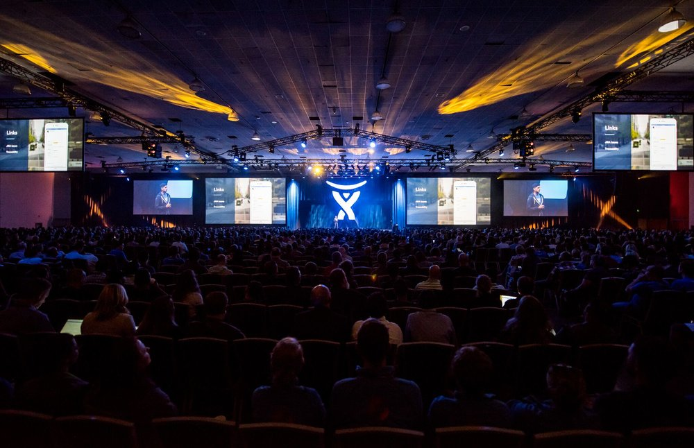 AtlassianSummit16_D3_Highlights_KB_Web_13_DSC_5156_preview.jpg