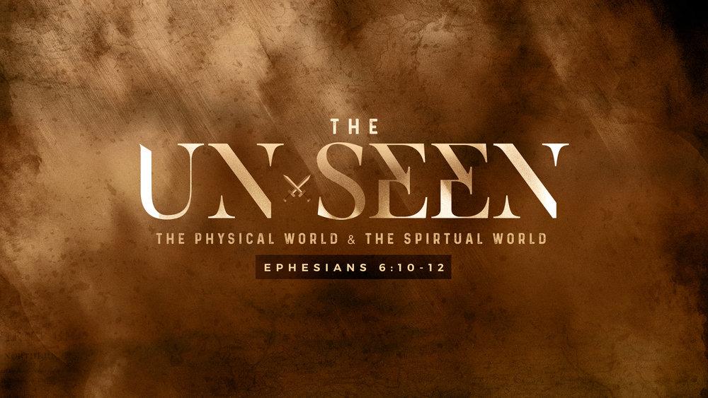 Sermon Art - Unseen - WO Soldiers.jpg