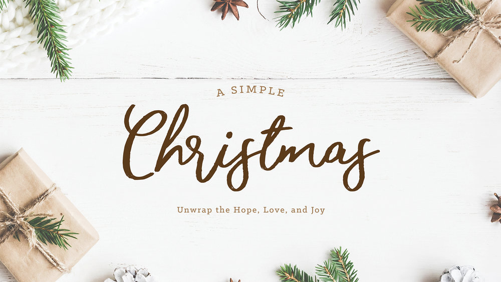 SLIDES_W1 - A Simple Christmas - A Simple Hope.001.jpeg