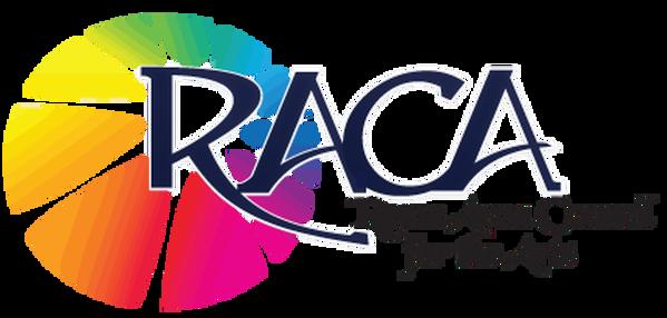 raca.png