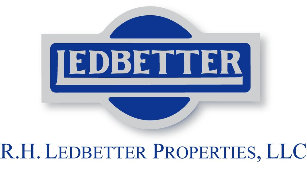 Ledbetter Properties, LLC Logo.JPG