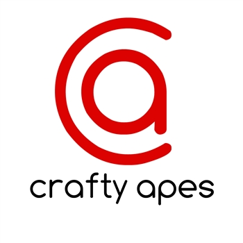 Crafty Apes Logo.jpeg