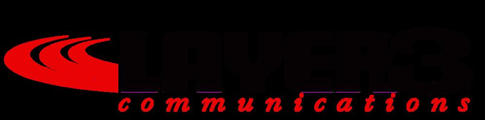Layer3 logo.png