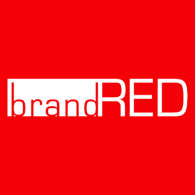 Brand RED Logo.png
