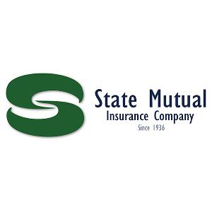 State Mutual Logo.png