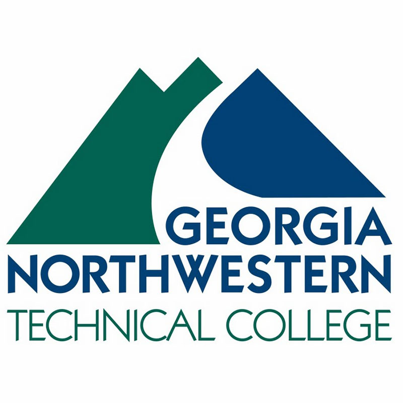 Georgia Northwestern Technical College Logo.jpg