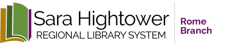 Sarah Hightower Library Logo.png