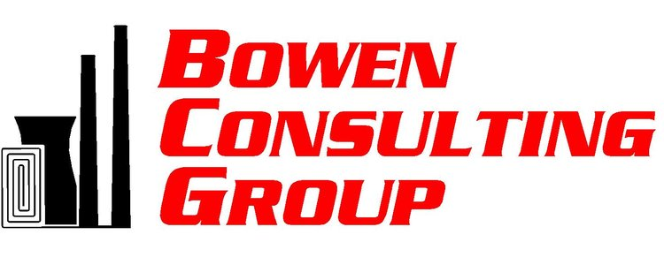 Bowen Consulting Group