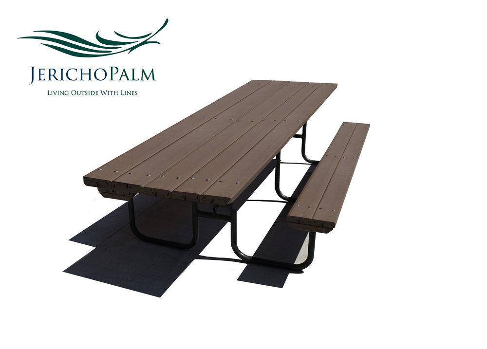 picnic table silo.jpg