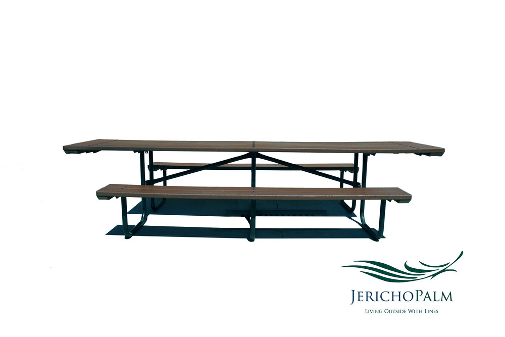 Picnic table Side View.jpg