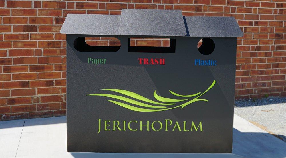 papertrashplasticcan.jpg