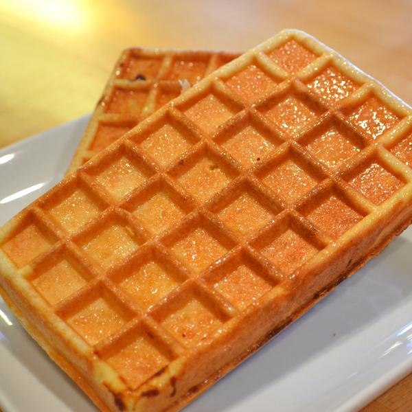 filled-waffle.jpg