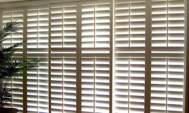 shutter resized blinds gallery murrieta vineyard wooden blind img shutters california