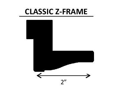 Classic Z Frame.jpg