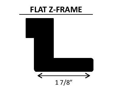 Flat Z Frame.jpg