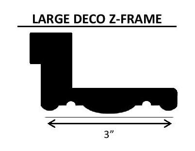 Large Deco Z Frame.jpg