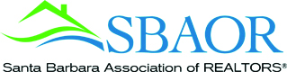 member of santa barbara association of realtors