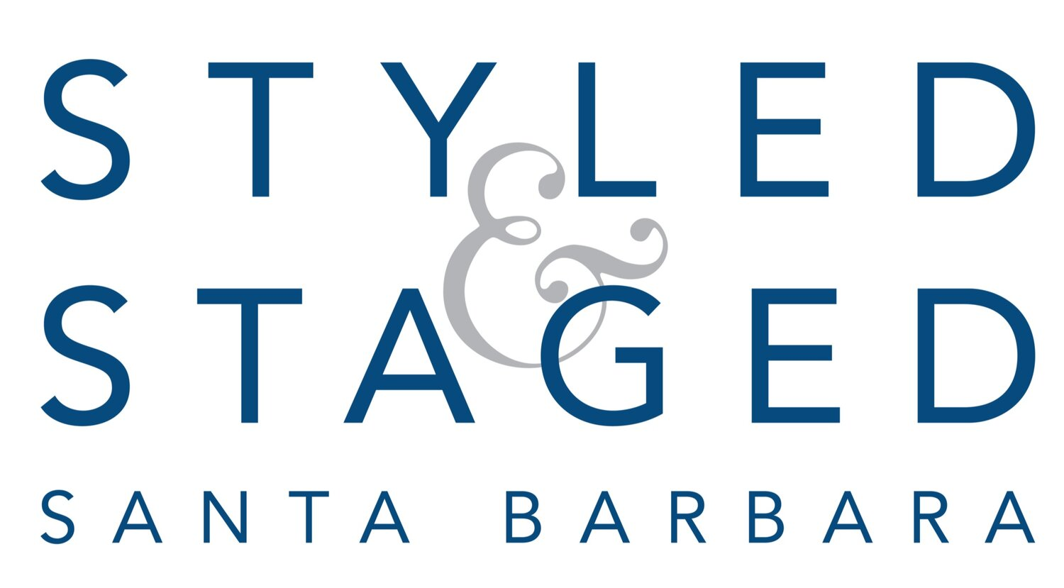 Styled & Staged | Home Staging Santa Barbara