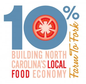10-percent-campaign-farm-to-fork-logo-300x293.jpg