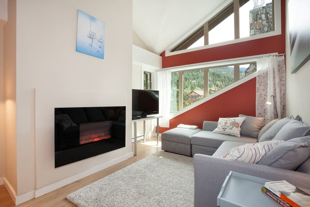 Whistler Rental Property.jpg