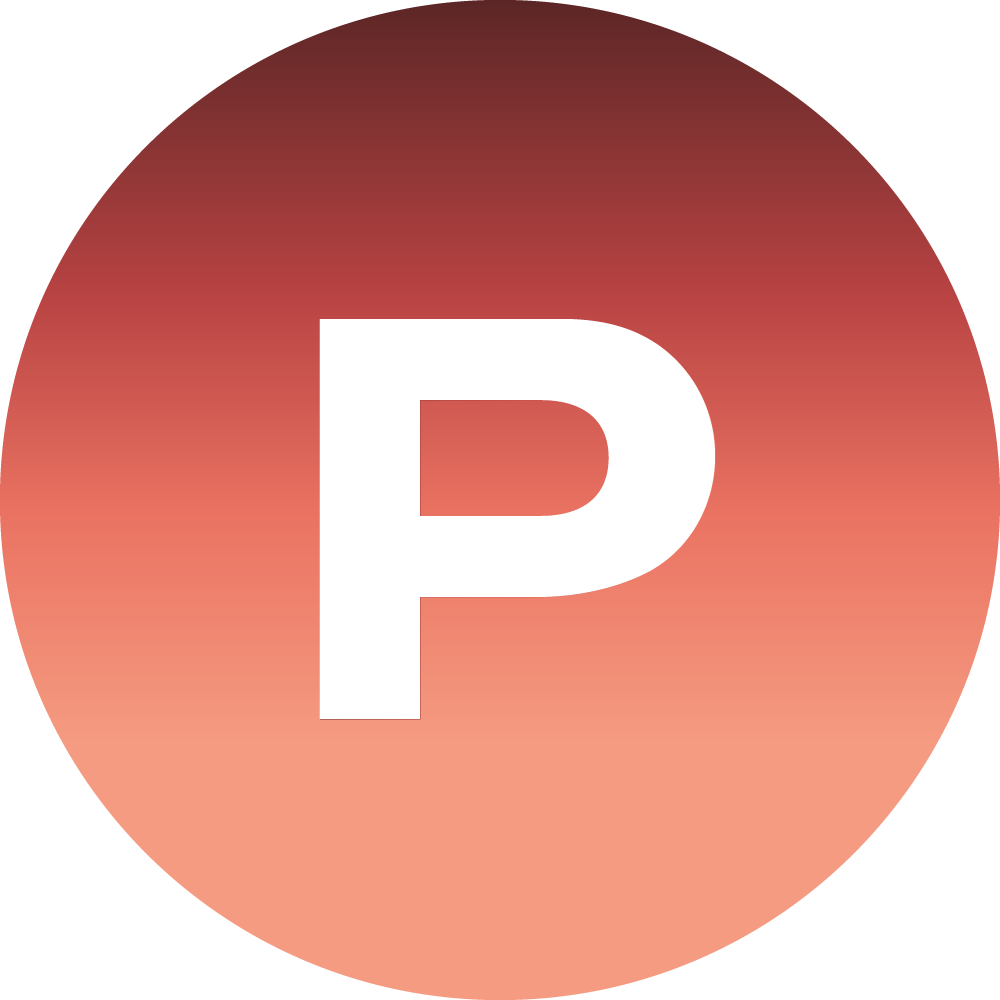 new_polychrome_logo.png