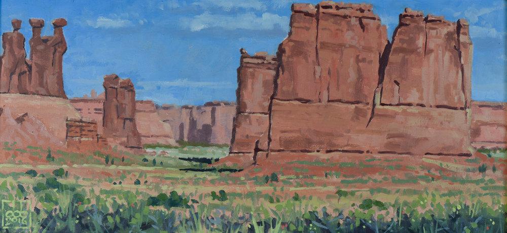 PA Moab-4.jpg