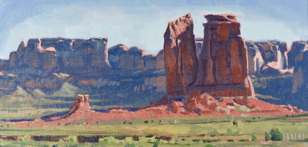 PA Moab-5.jpg