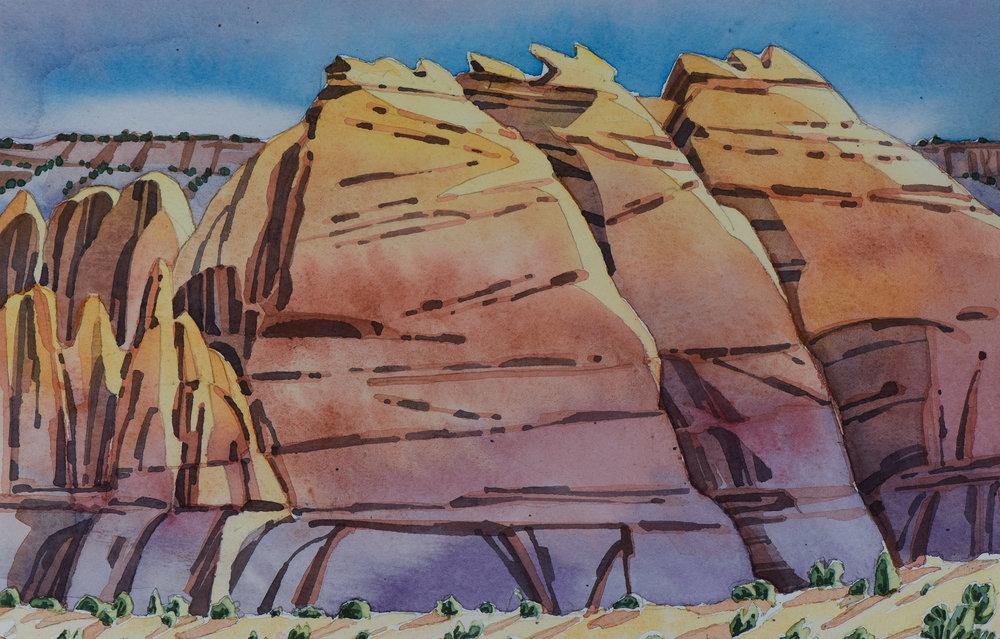PA Moab-10.jpg