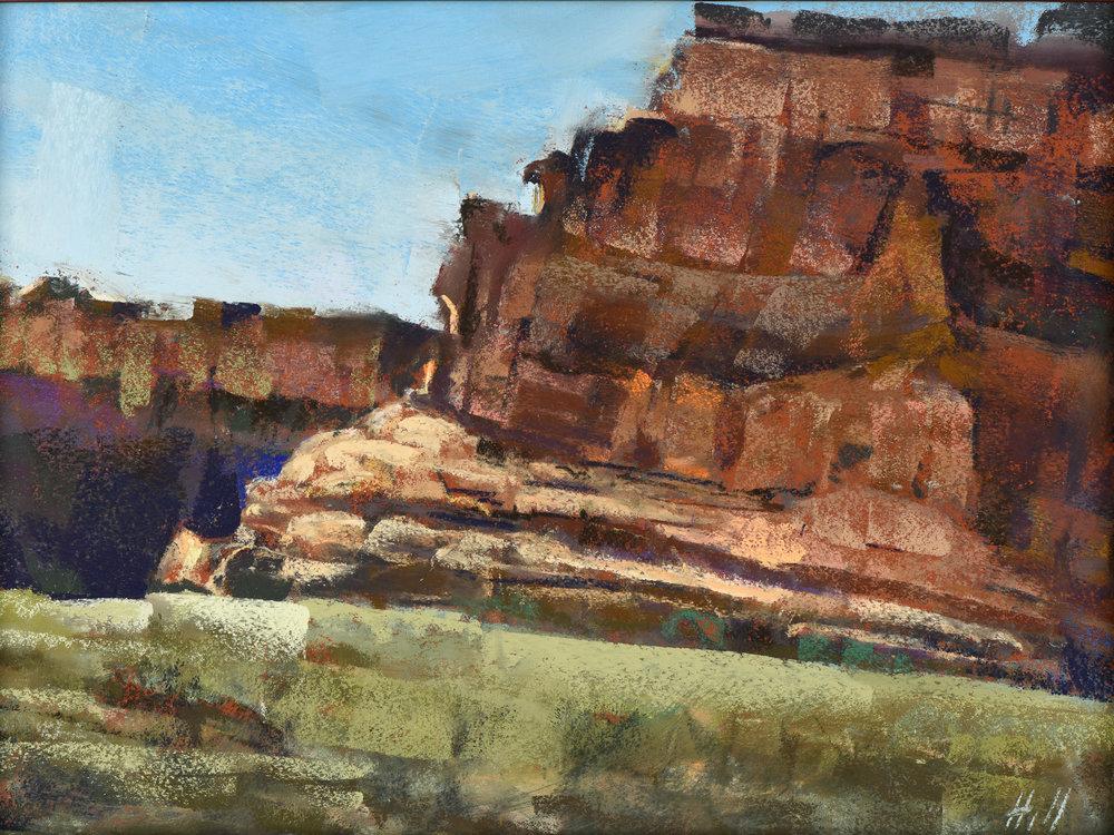 PA Moab-12.jpg