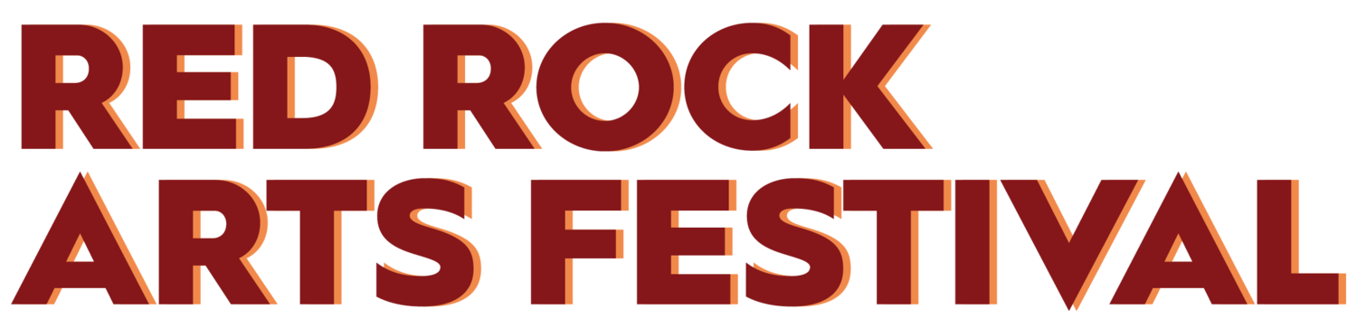 Red Rock Arts Festival