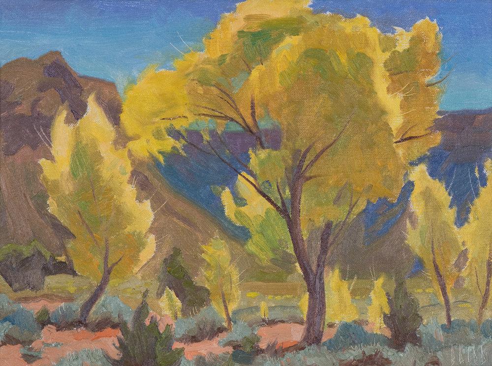 Joshua Baird