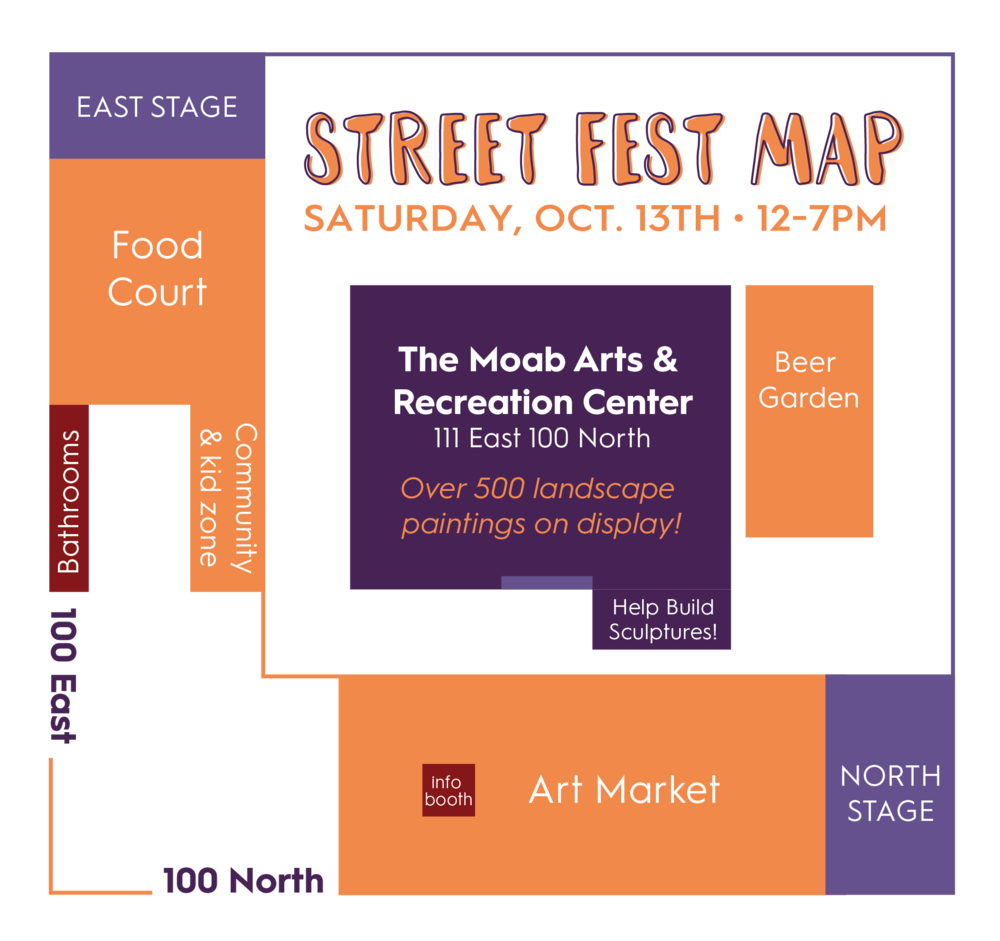 Street Fest Map-01.png