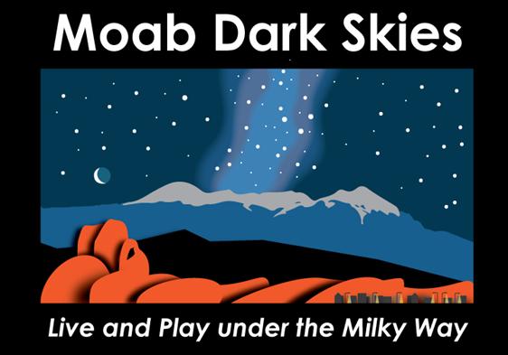 Moab Dark Skies.png