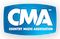 CMA Logo copy.png