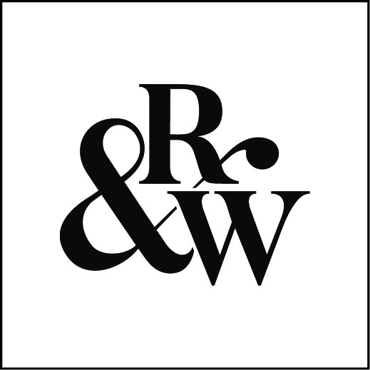 R&W Logo with box.jpg