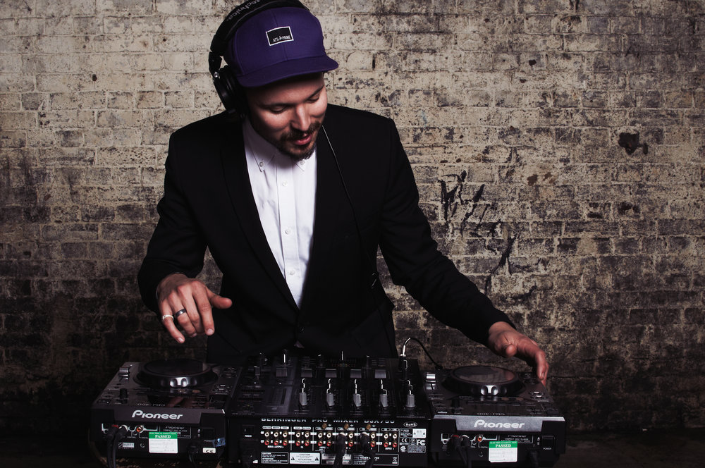 DJ Adam.jpg