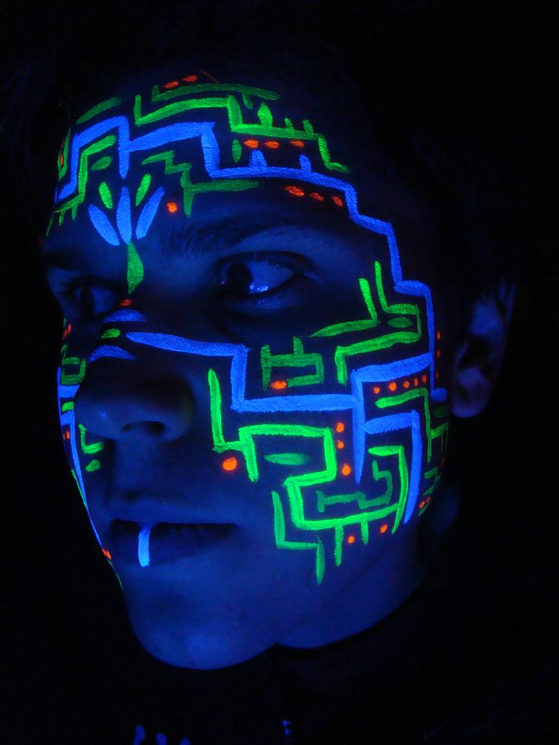 UV Glow paint.jpg