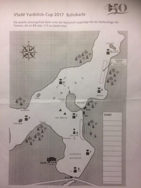 Die historische Wannsee Bahnkarte.jpg