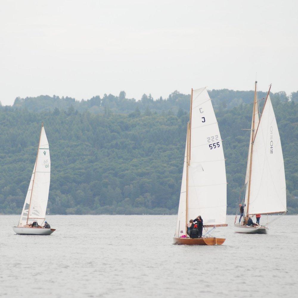 Holzboot_DSC_2017 (68).JPG