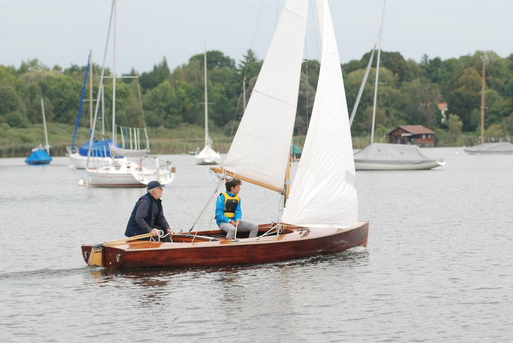 Holzboot_DSC_2017 (22).JPG