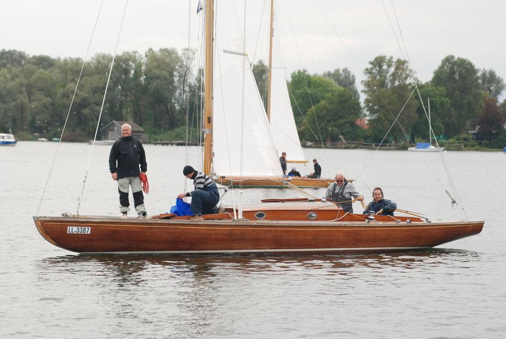Holzboot_DSC_2017 (63).JPG