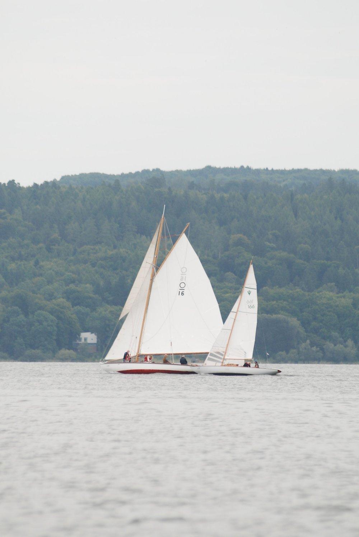 Holzboot_DSC_2017 (97).JPG