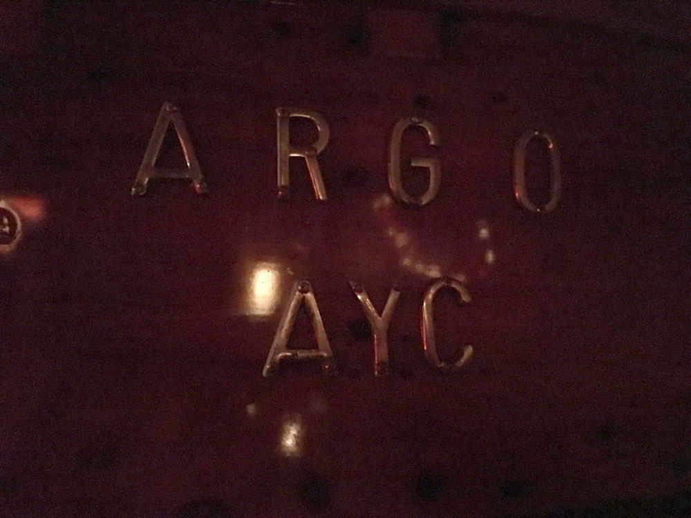 10.12.17_AYC_Weihnachtsgrillen_cme_IMG_1865.jpg