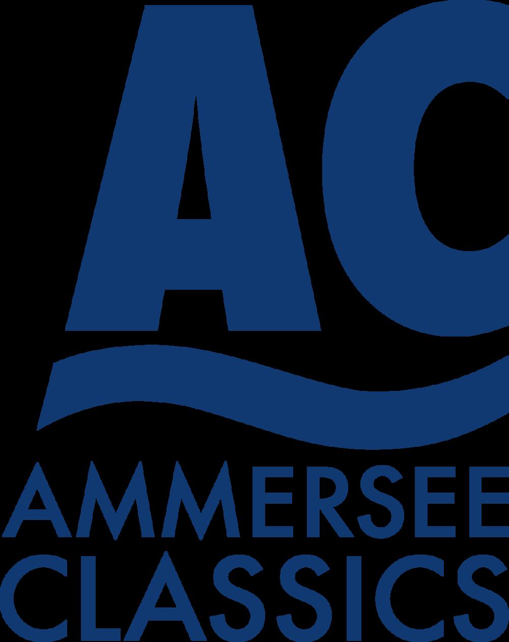 Logo_AC_pos_4c.png