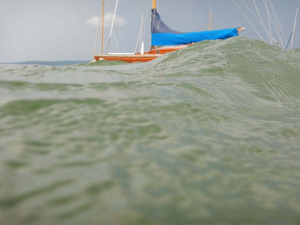 Bild 20 - Ammersee Tsunami
