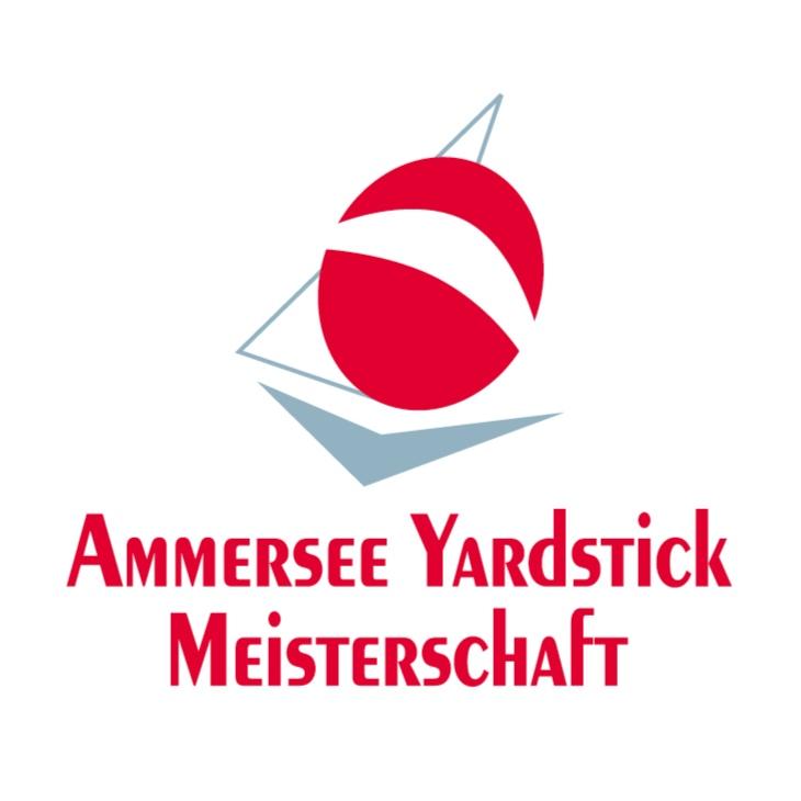 Ammersee+yardstick+.jpg