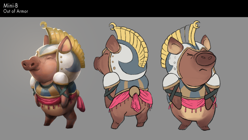 mini b turnarounds.png