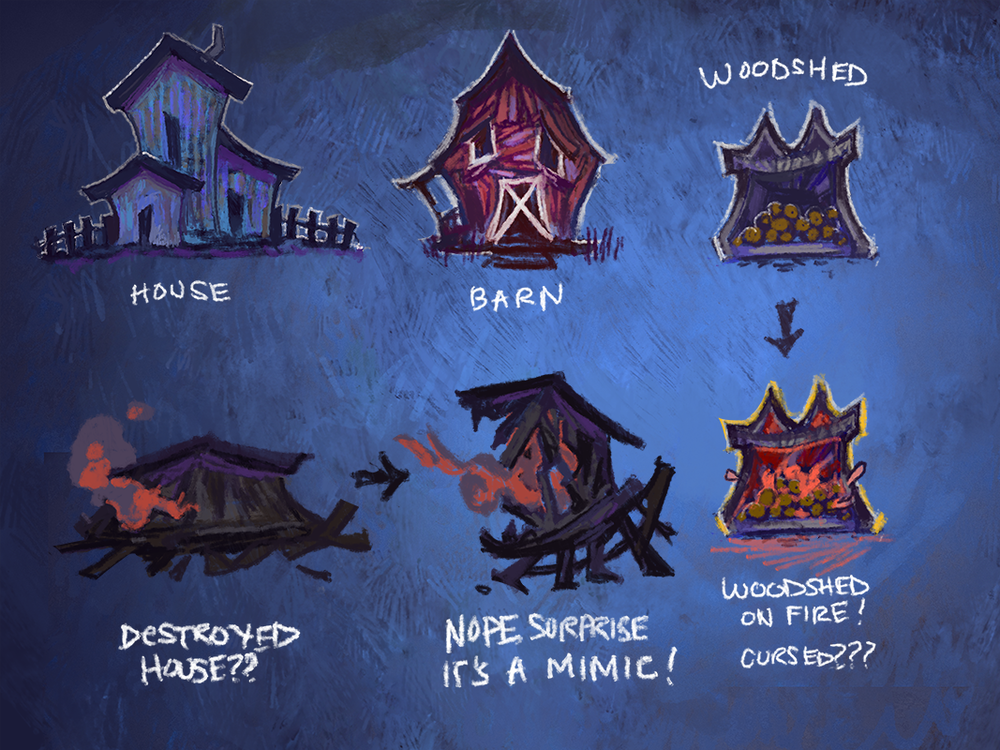 house assets.png