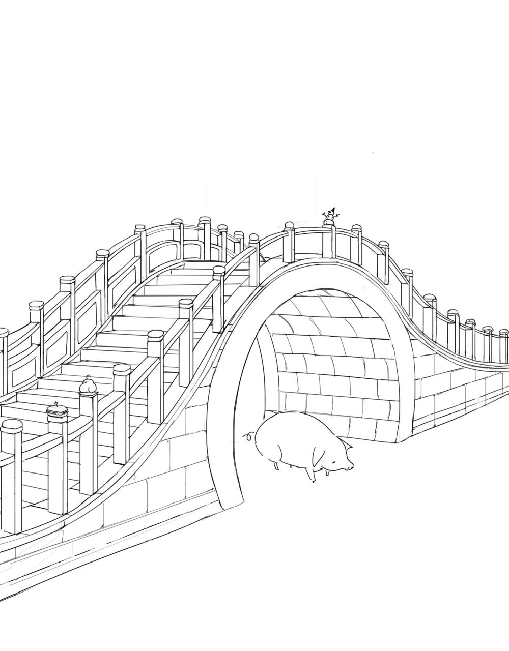 BRIDGE1.png