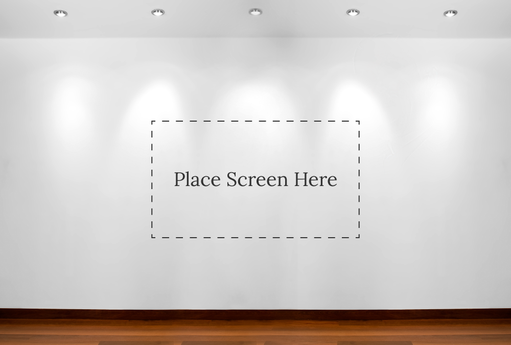 you-need-digital-signage-011.png